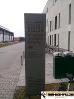 Fitnesspark-4F-München37