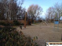 Sportpark-Kühlungsborn6