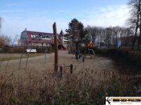 Sportpark-Kühlungsborn7