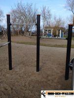 Sportpark-Kühlungsborn2