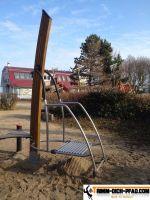 Sportpark-Kühlungsborn15