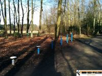 Trimm-Dich-Pfad-Bremerhaven32