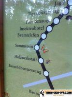 Trimm-Dich-Pfad-Lampertheim15