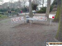 Sportpark-Berlin-V23