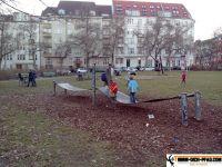 Sportpark-Berlin-V11