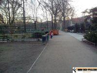 Sportpark-Berlin-V22