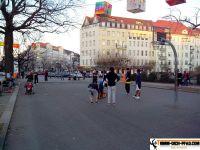 Sportpark-Berlin-V13