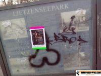 Sportpark-Berlin-V16