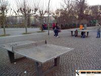 Sportpark-Berlin-V14