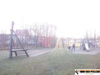 Bewegungspark-Waldsassen4