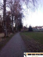 Bewegungspark-Waldsassen12