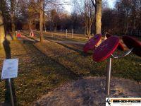 Bewegungspark-Waldsassen13