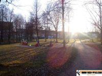 Bewegungspark-Waldsassen7