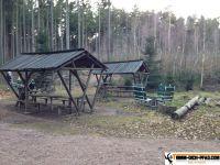 Waldsportplatz-Stöcken8