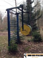 Waldsportplatz-Stöcken2