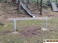 Waldsportplatz-Stöcken15