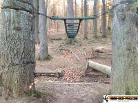 Waldsportplatz-Stöcken10