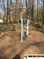 Fitnesspark-Neuburg3