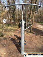 Fitnesspark-Neuburg7