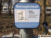 Fitnesspark-Neuburg12