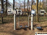 Fitnesspark-Neuburg11