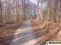 Trimm-Dich-Pfad-Altenburg10