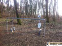 Trimm-Dich-Pfad-Altenburg11