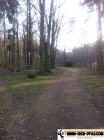 Trimm-Dich-Pfad-Altenburg6