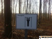 Trimm-Dich-Pfad-Altenburg5
