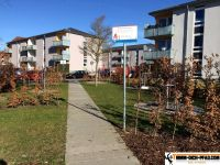 Sportpark-Flensburg1