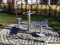 Sportpark-Flensburg10