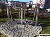 Sportpark-Flensburg2