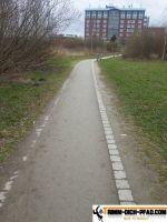 Sportpark-Stralsund6