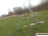 Sportpark-Stralsund9