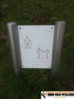 Sportpark-Stralsund10