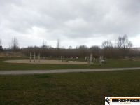 Sportpark-Stralsund14