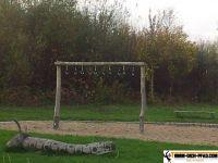 Trimm-Dich-Pfad-Stralsund9
