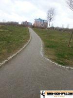 Sportpark-Stralsund13