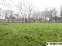 Fitnesspark-Pattensen1