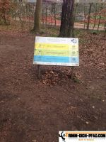 Vita-Parcours-Hamburg15