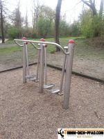 Sportpark-Berlin-Moabit4