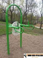 Sportpark-Berlin-Moabit2