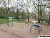 Sportpark-Berlin-Moabit1