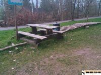 Fitnesspfad-Bad-Berka9