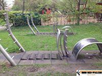 sportpark-hamburg-1