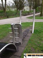 sportpark-hamburg-10
