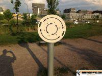 generationenpark-essen-9