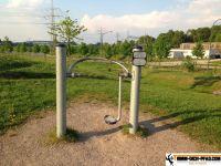 generationenpark-essen-1