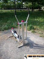 bewegungsparcours-karlsruhe-10