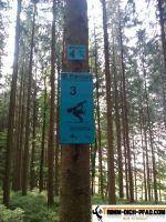 trimm-dich-pfad-babenhausen_09